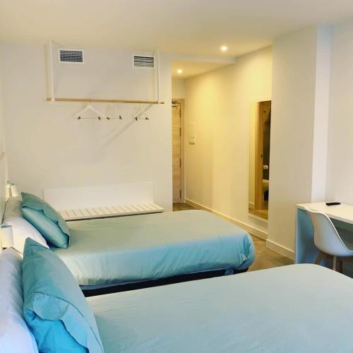 . Hotel Gran Sol De Extremadura