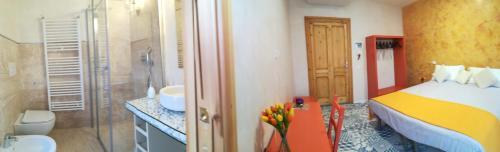 Casa Orrù img8