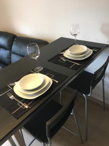 Oporto City - Modern and Cozy apartment, 4200-218 Porto