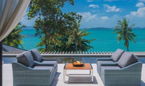 Cape Pa Klok Beach Superb Modern Villa - Paklok, Phuket Cape Pa Klok Beach Superb Modern Villa - Paklok, Phuket