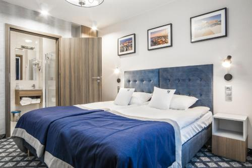__{offers.Best_flights}__ Hotel Urbi