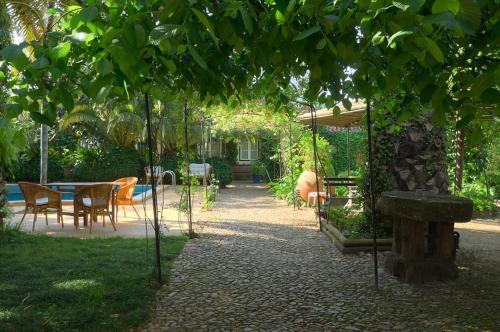 Casa Do Foral, Rio Maior