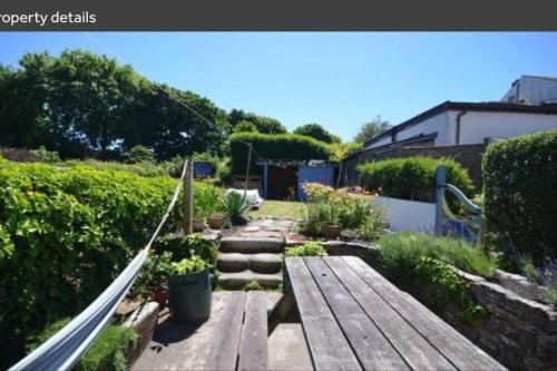 Fisherman Cottage, St Agnes, St Agnes, Cornwall