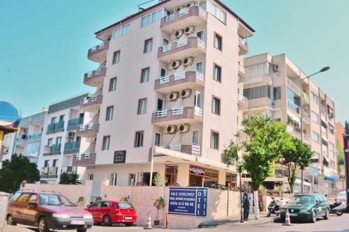 Hikmethan Otel, 9400 Kuşadası