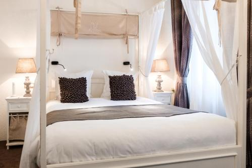Hotel Le Marechal - Les Collectionneurs