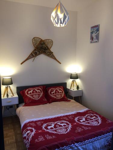 Appartement Orelle - Val Thorens - Apartment - Orelle