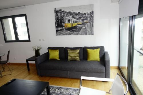 Best Apartments Portugal
