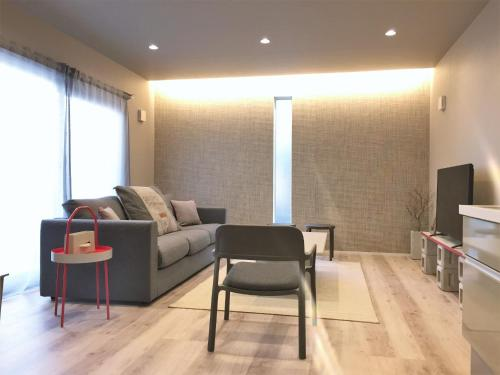 Osaka - Apartment / Vacation STAY 62092