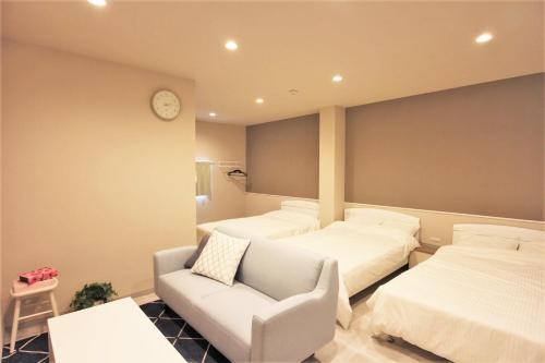 Osaka - Apartment / Vacation STAY 62094