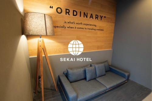 Osaka - Apartment / Vacation STAY 62093