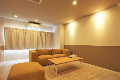 Osaka - Apartment / Vacation STAY 62096