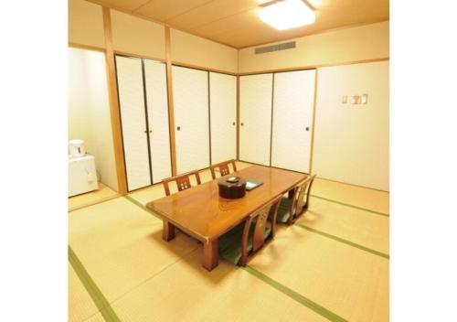 Isawa no sato / Vacation STAY 61566