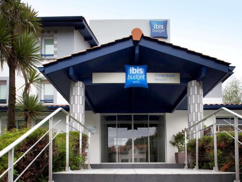 ibis budget Biarritz Anglet - Hotel