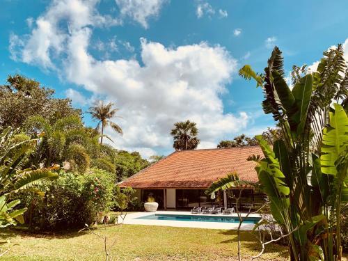 . Villa Khun
