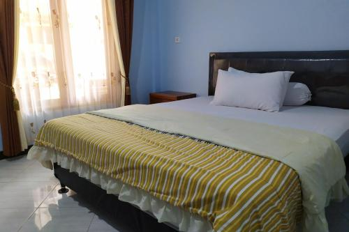 OYO 2423 Hotel Tubalong Taliwang Syariah, Sumbawa Barat