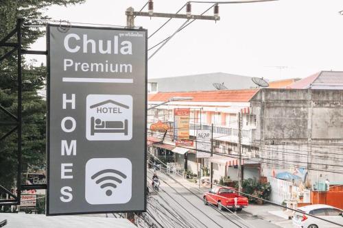 Chula Premium Homes Chula Premium Homes