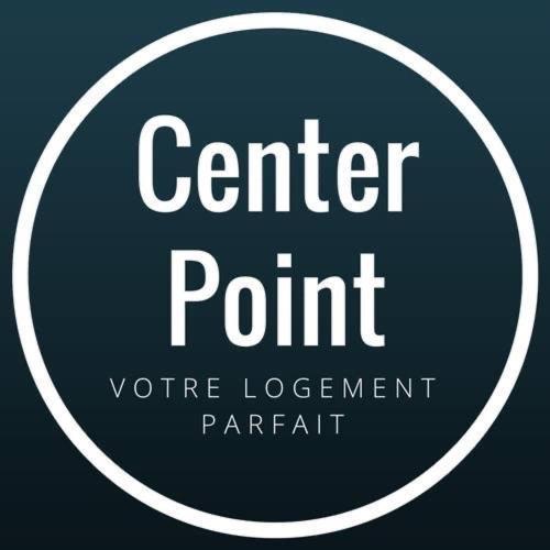 . Center Point