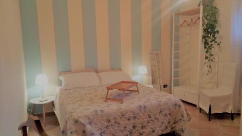 Cascina Bellezza - Accommodation - Poirino