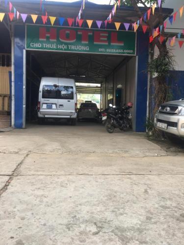 Thao Nguyen Hotel - Photo 5 of 33