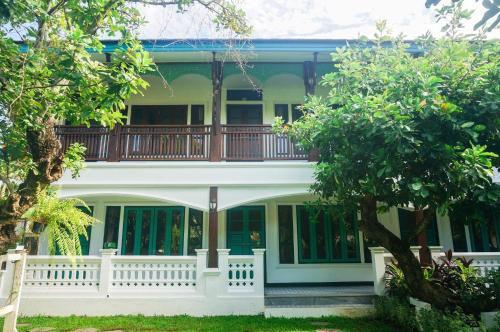 Teena house Teena house