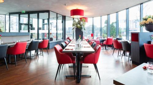 Photo - Bastion Hotel Zoetermeer