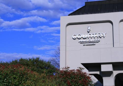 Country Inn & Suites by Radisson, Grand Prairie-DFW-Arlington, TX
