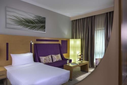 Radisson Blu Hotel, Cairo Heliopolis - image 3