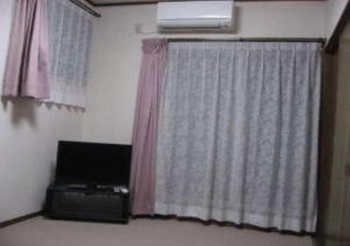 Kesennuma - House / Vacation STAY 62007