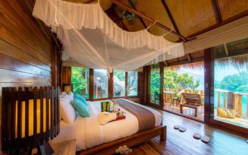 Sawan Sunset Resort Sawan Sunset Resort