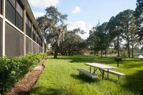 Grand Lake & Lifetime Of Vacations Resorts - Kissimmee, FL 34746