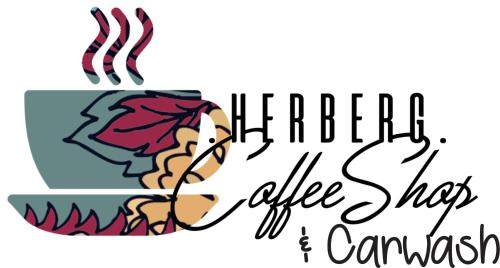 . Herberg Guesthouse
