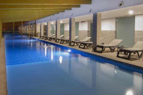 Luna Hotel Serra Da Estrela - Photo 4 of 44