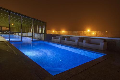 Luna Hotel Serra Da Estrela - Photo 6 of 44