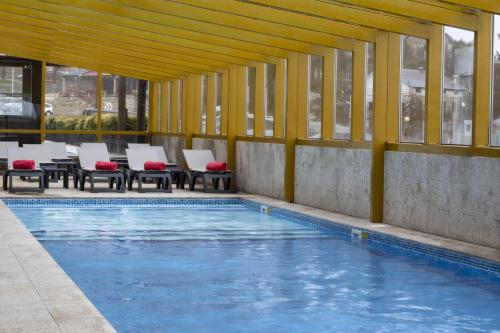 Luna Hotel Serra Da Estrela - Photo 3 of 44