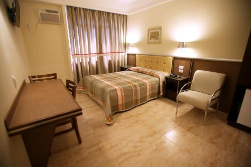 Photo - Soneca Plaza Hotel
