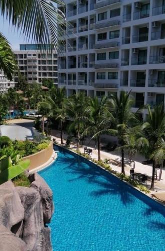 Laguna Beach Resort 3 - The Maldives Laguna Beach Resort 3 - The Maldives