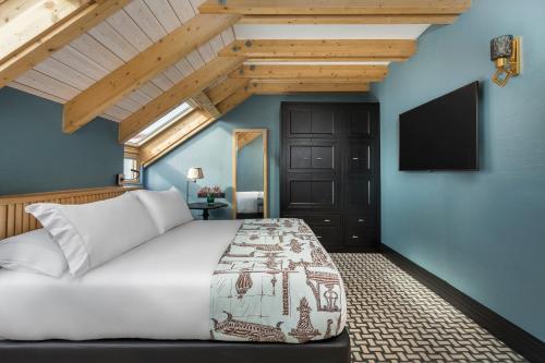 Room Mate Alba - image 10