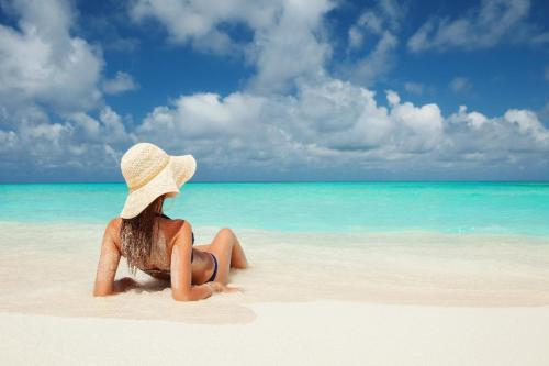 . Beach Living at Seagull (BLA)