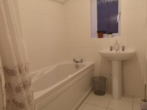 Picture of Nightingale Gardens - 4 Bed Detached House - Manchester
