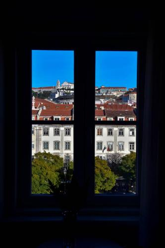 Photo - My Story Hotel Rossio