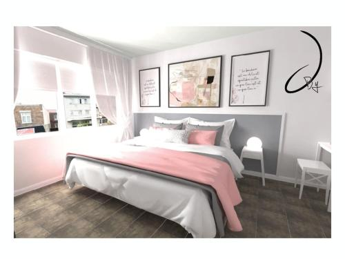 Cozy room - Olympic stadium & Downtown Montreal #2