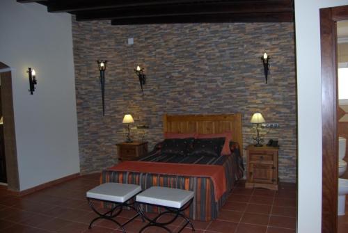 Hotel Trajano 3