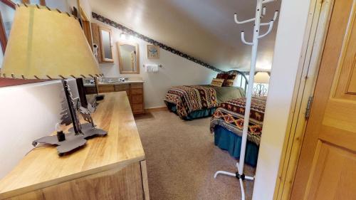Vantage Point, a Destination by Hyatt Residence - Accommodation - Vail