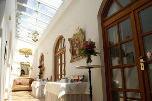 Hotel Lechnerhof photo 11