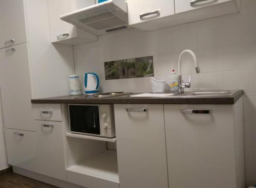 Apartman Diego, 51000 Rijeka
