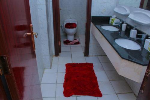 Dar Al Bayan Hotel Main image 2