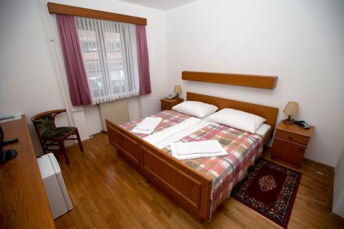 Guesthouse Špenko - Kamnik