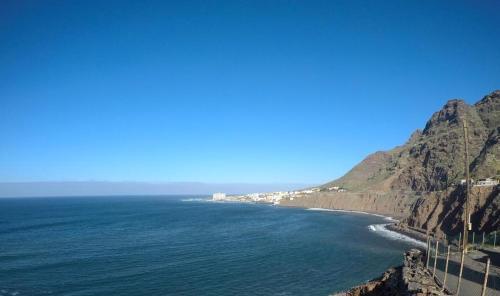 Faro Armonía
