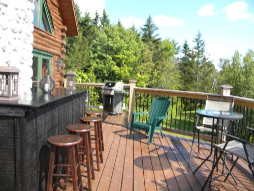 Rose and Goat Retreat - Berkshires USA - North Adams, MA 01247