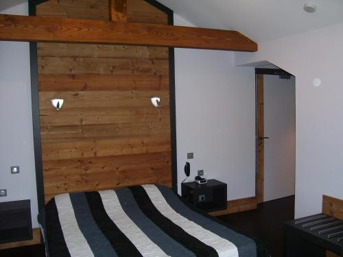 Hotel Le Regal Hotel 189 Rue D Epinal 88100 Saint Die Des Vosges